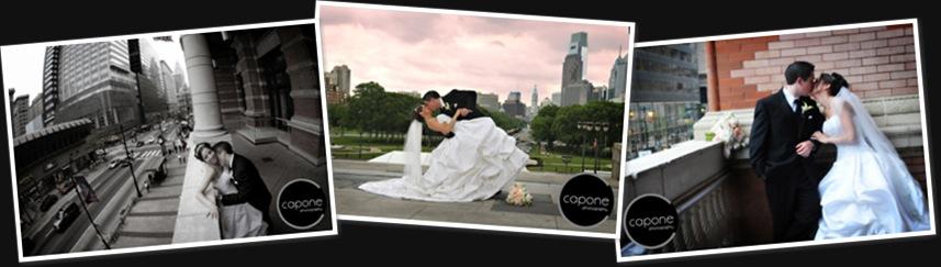 View Shari and Gordon's Wedding
