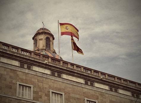 Barcelona_0009