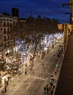 Barcelona_0020