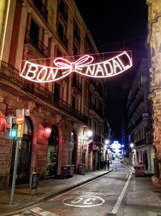Barcelona_0033