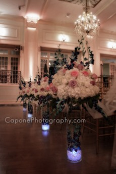 LanahanWedding_0477