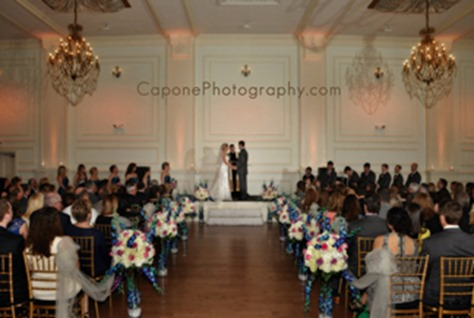 LanahanWedding_0525