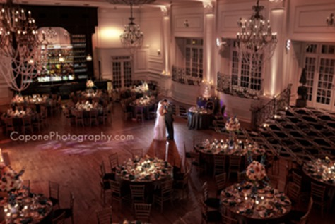 LanahanWedding_0637