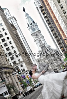 BarkerWedding_0504