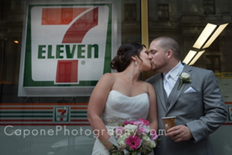 BarkerWedding_0651