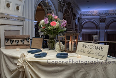BarkerWedding_0658