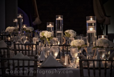 BarkerWedding_0691