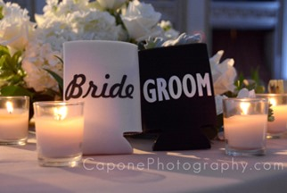 BarkerWedding_0701