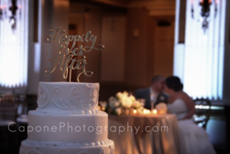BarkerWedding_0706