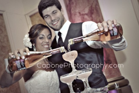 DValentineWedding_1179
