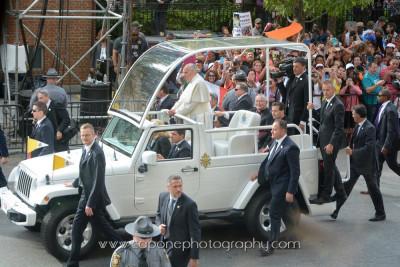 POPE_9_26_2015_17