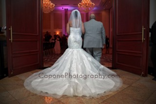WalkerWedding_0421