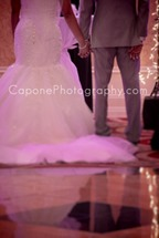 WalkerWedding_0473