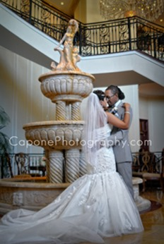 WalkerWedding_0558