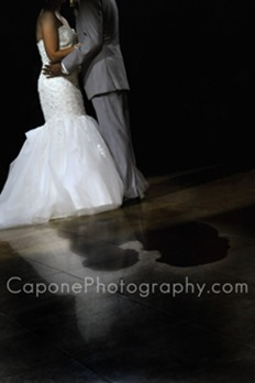 WalkerWedding_0692