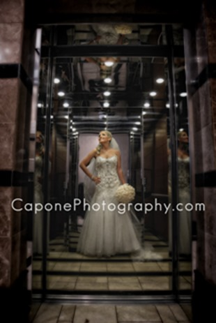 GentesWedding_0188
