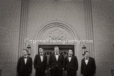 GentesWedding_0234