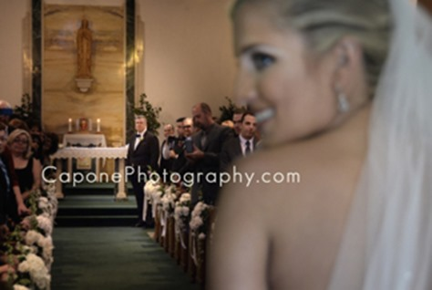 GentesWedding_0329