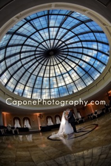 GentesWedding_0587