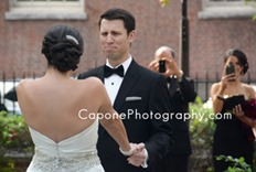 KellerWedding_0376