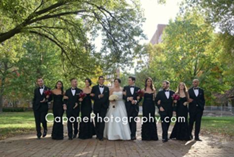 KellerWedding_0498