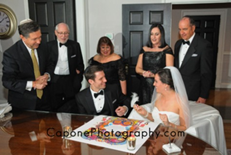 KellerWedding_0698