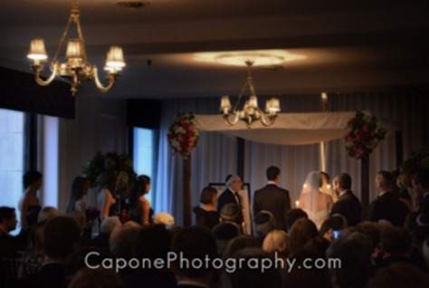 KellerWedding_0764
