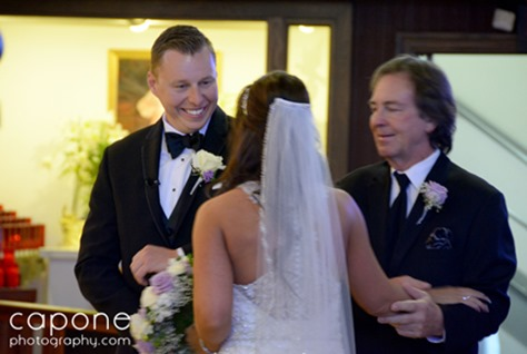 MooreWedding_0330