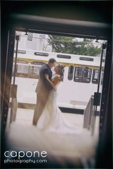 MooreWedding_0412