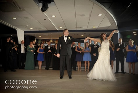 MooreWedding_0708