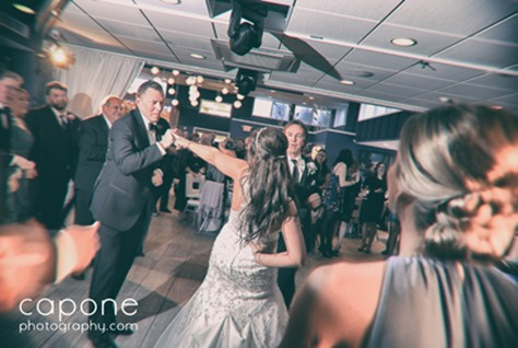 MooreWedding_0719