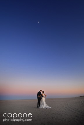MooreWedding_1049
