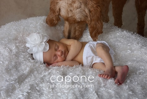 DanicaCamburn_Newborn_0024