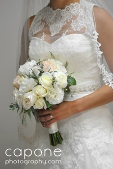 LarkinWedding_0211