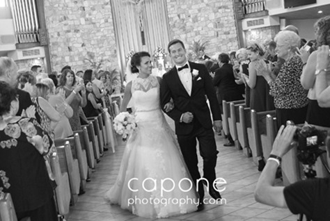 LarkinWedding_0454
