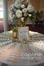LarkinWedding_0641