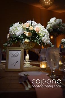 LarkinWedding_0684