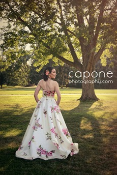 ©CaponePhotography2016_LeighGerman_0098