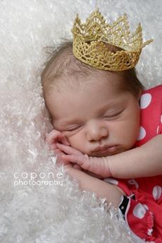 JulietRamtahal_Newborn_0014