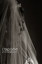 SeveriaWedding_0073