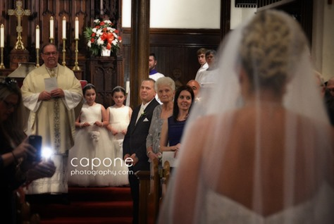 SeveriaWedding_0227
