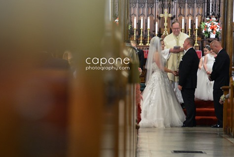 SeveriaWedding_0261