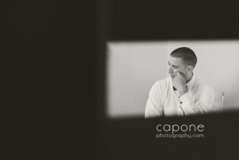 CaponePhotography2017_0001