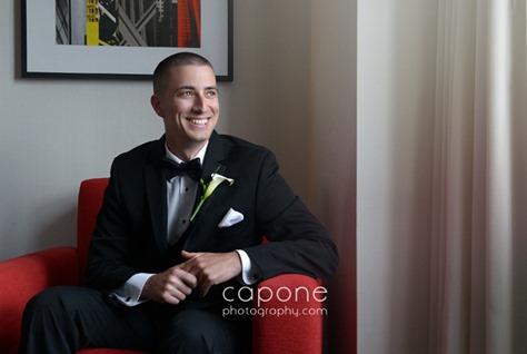 CaponePhotography2017_0002