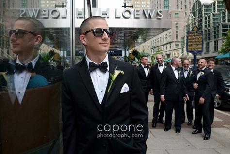 CaponePhotography2017_0004