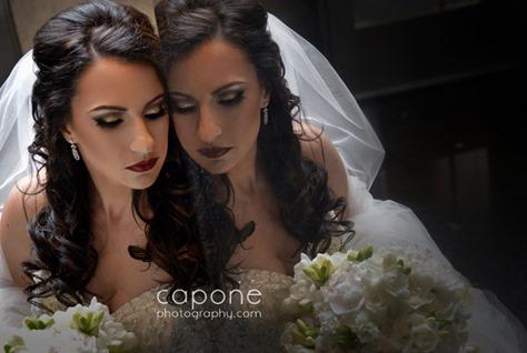 CaponePhotography2017_0008