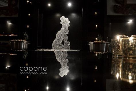 CaponePhotography2017_0012