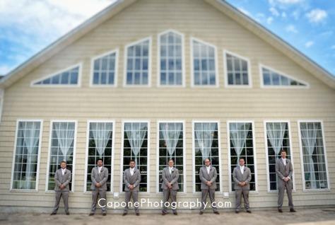 CaponePhotography2017_006