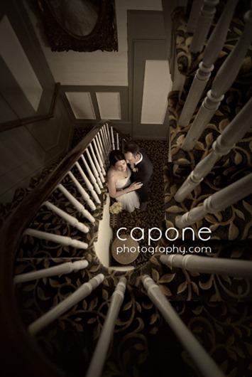 ©CaponePhotography_001