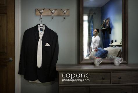 CaponePhotography_003
